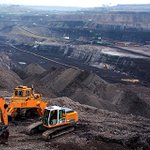 Poland & the Coal Collapse: We'll Have to Import from Russia
