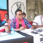 Chadema women's wing to sue govt