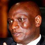 Financial Standard: Kenya to award Turkana-Lamu crude pipeline tender this month