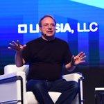 Video: Linus Torvalds Explains How Linux Still Surprises and Motivates Him