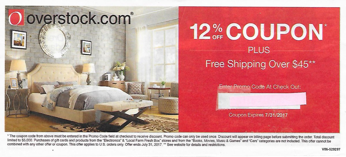 Best OVERSTOCK.COM Coupons U0026 Deals Trusted By Shoppers
