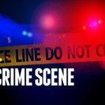 Kitale pupil, 14, arrested for killing schoolmate after quarrel