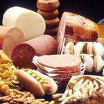 High-fat diet in pregnancy may increase risk of breast cancer:Study