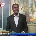 Uzalishaji Bidhaa Katika Kiwanda cha Bora