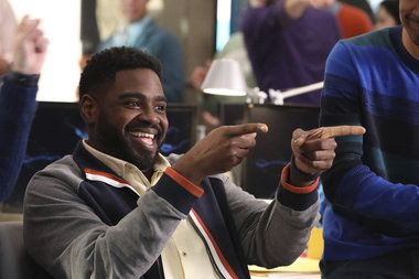 Ron Funches, fresh from TV and movies, returns to Portland for comedy show