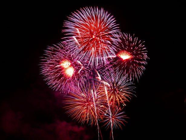 Happy 4th of July!!!! ���� https://t.co/t5CQZTyhlU
