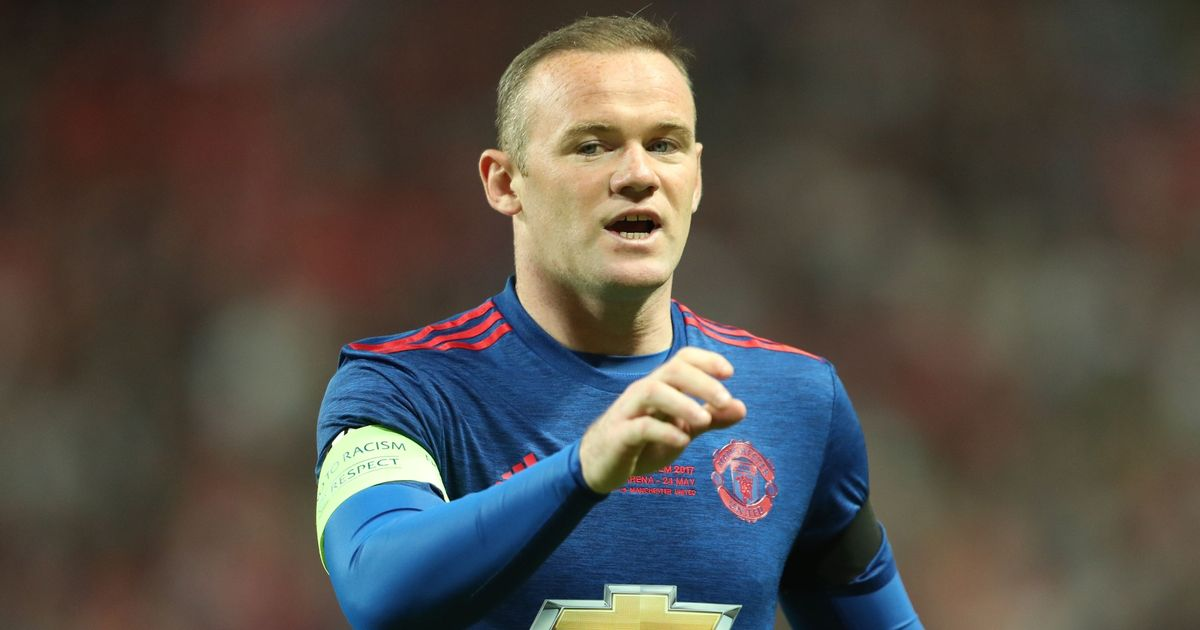 Man United's Wayne Rooney to make return to Everton this week? Transfer news and gossip from Wednesday's papers