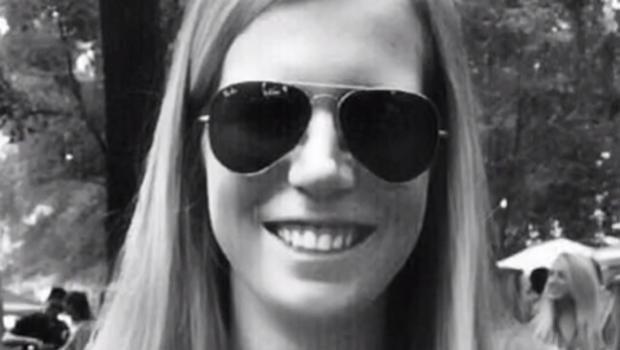 Parents of alleged rape victim sue University of Alabama over her suicide