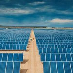 Why solar presents a bright future for East Africa