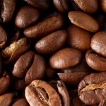 Uganda targets to increase coffee production
