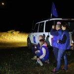 EUMM in Georgia Comments on Borderization Activities