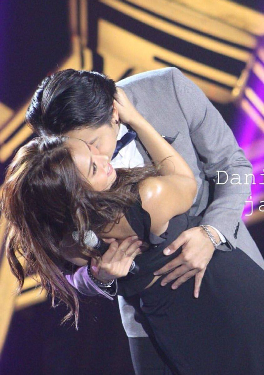 RT @lbanenias: I wanna spend the rest of my life, With you by my side💙💙💙  #LaLunaSangreSignos https://t.co/Otyf9LyWyd