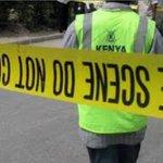 14-Year-Old Pupil Kills Schoolmate After Quarrel in Kitale