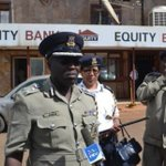 Police chiefs moved in latest reshuffle ahead of polls