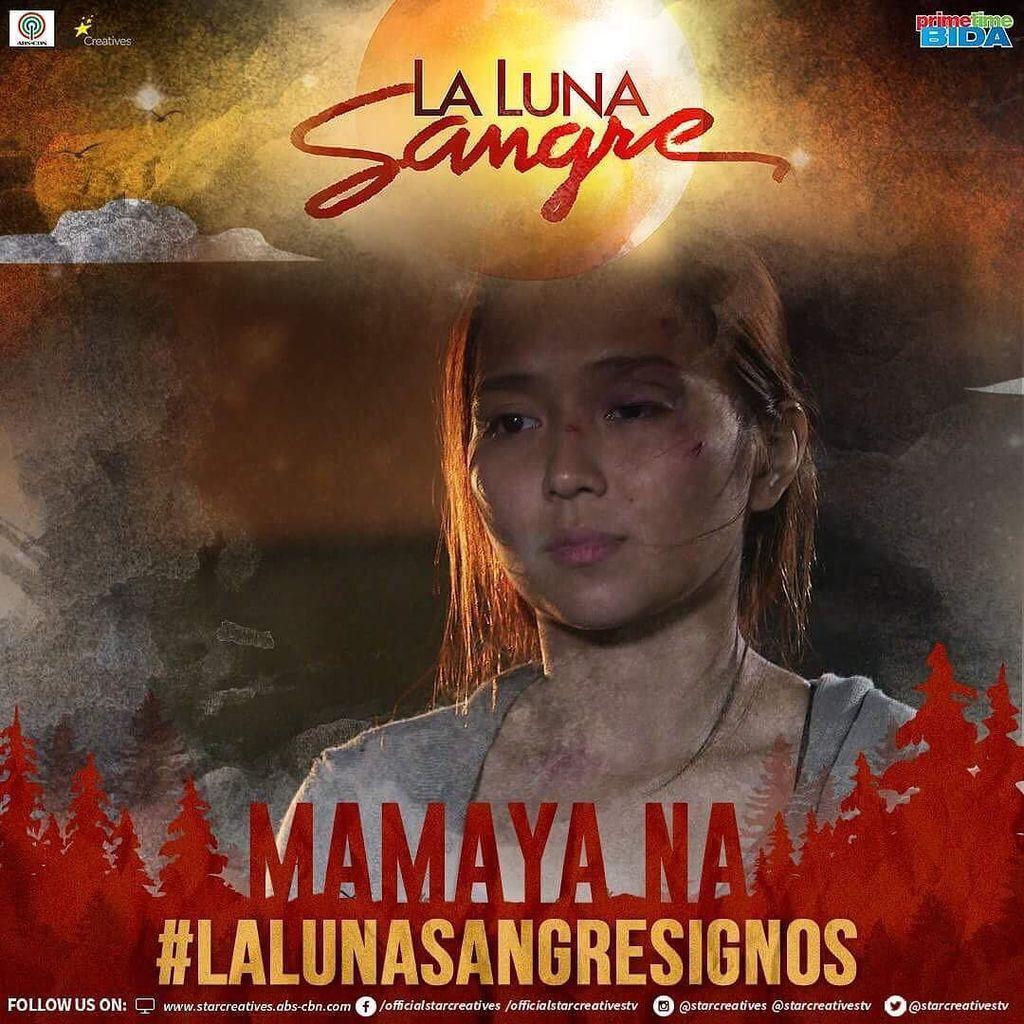 RT @StarCreativesTV: Paano na ang plano mo, Malia? #LaLunaSangreSignos https://t.co/5tqwmi9ESl