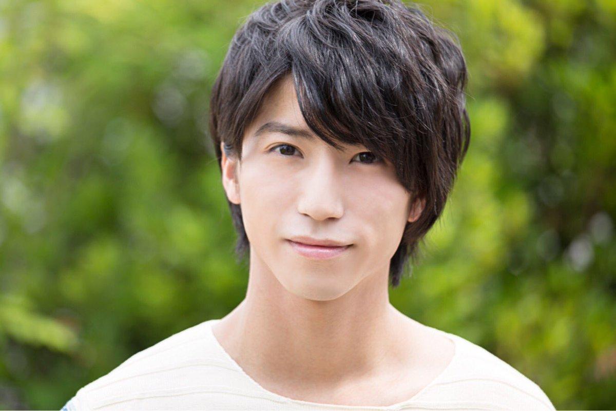 【出演情報解禁!】#奥谷知弘 が舞台「OZMAFIA!!」に「ハーメルン」役として出演いたします!💡みなさま是非チェック