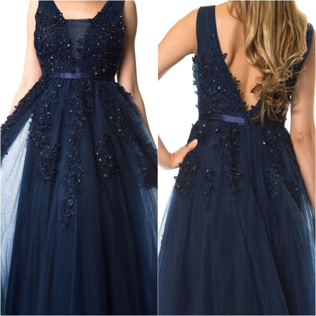 Вечерние платья сшить на заказ фото