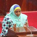 Malinyi residents advised to use mobile phone banking platforms