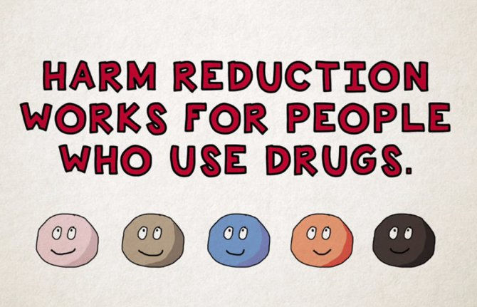 test Twitter Media - Introduce harm reduction as preventive action for drug overdose, this'll contribute to #endAIDS https://t.co/hRANGTHUE8 https://t.co/oupHZzOy03