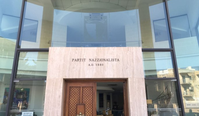 Some PN MPs open, others coy on sharing parliamentary group with PD