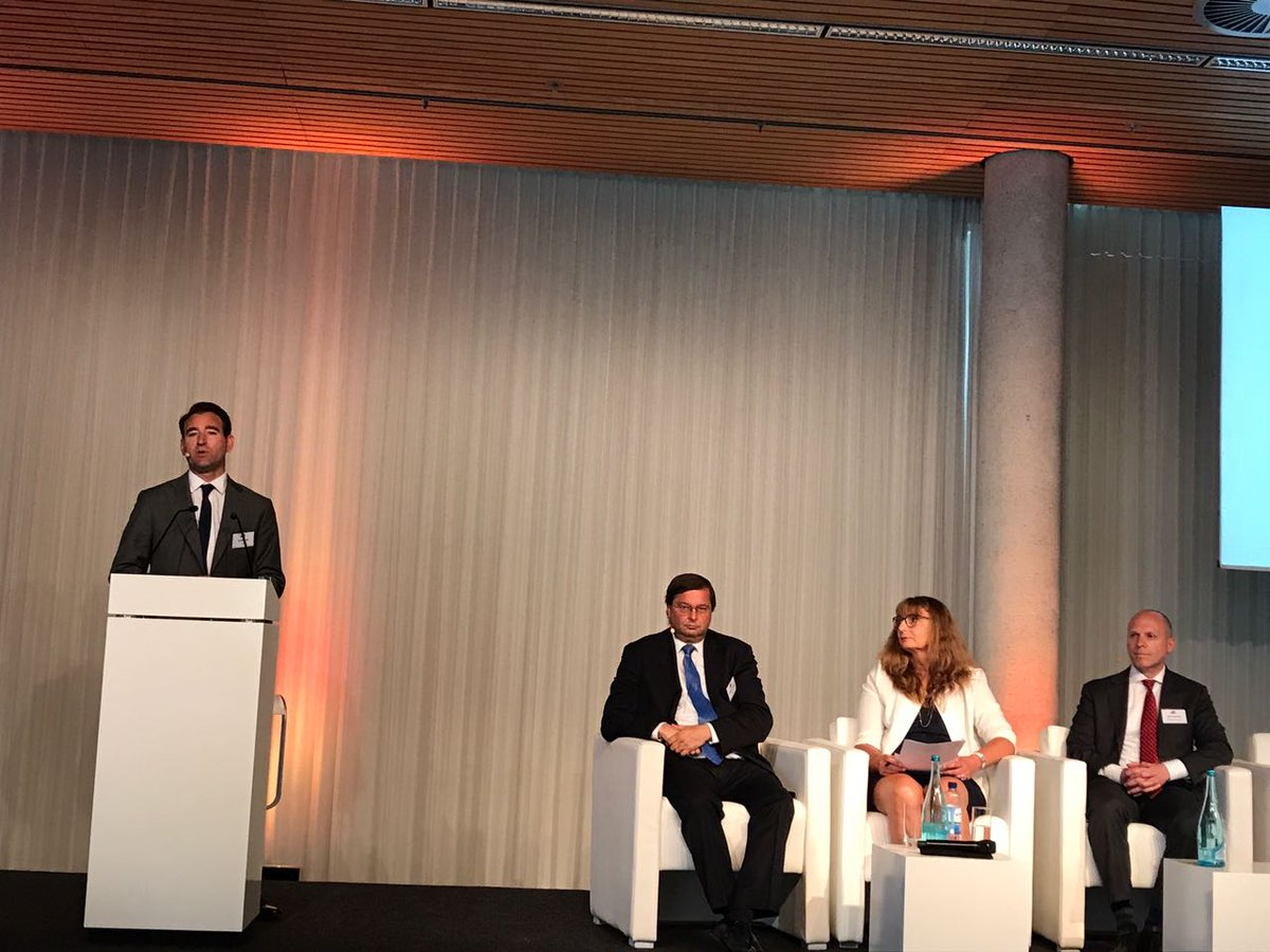 test Twitter Media - Akran's partner @AndreaCKlein is at #IPSummit17  Session - New practices and the role of intermediaries with @zeegerVink  @CatherineBoudot https://t.co/D8uMi1ZufV