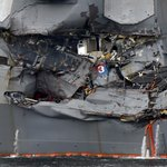 US Navy to hold memorial service for sailors killed in Japan crash on Tuesday