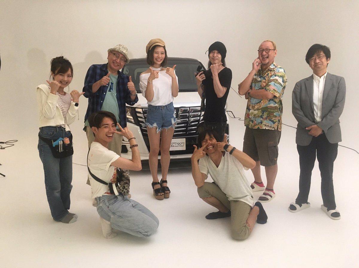競馬予想TV!〜187回目(´・_・`) [無断転載禁止]©2ch.netYouTube動画>7本 ->画像>624枚