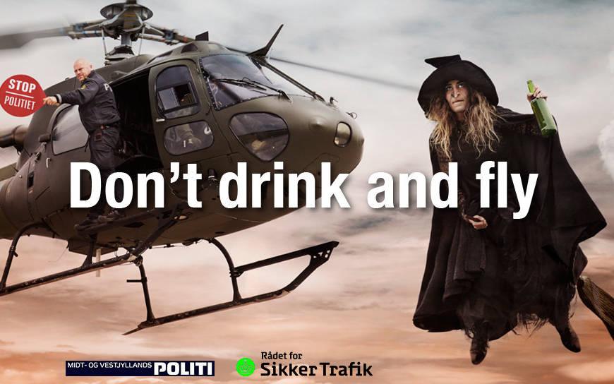 Et godt råd fra vores midt- og vestjyske kolleger, som naturligvis også gælder i Nordsjælland. #politidk https://t.co/6hBu1wuA0Z