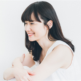 【#原田知世】6/30に、20年ぶりMステ出演決定!番組ではアルバム『音楽と私』のリード・トラックである「時をかける少女