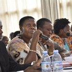 Civil Society groups demands budget spending efficiency