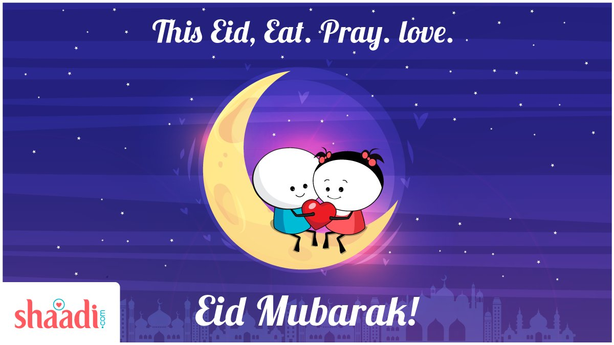 test Twitter Media - Eid Mubarak everyone! :) https://t.co/BVEmBd1Bad