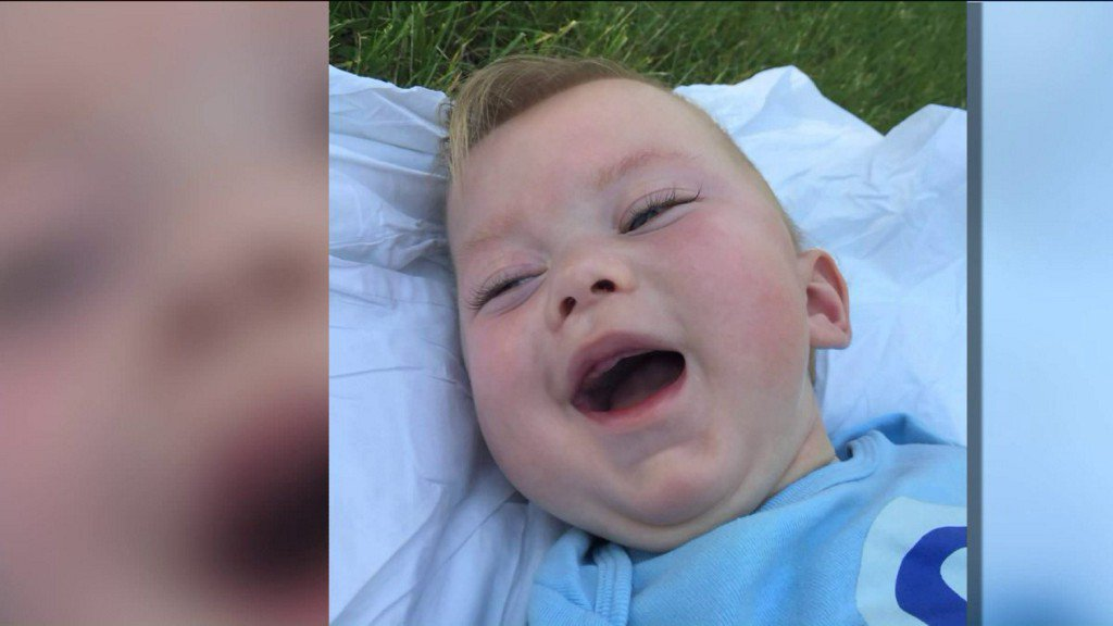 New Hartford family desperate as pharmaceutical company discontinuesdrug