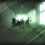 アニメ「 #兄に付ける薬はない !」終わっちゃいました、、さみしい!!主題歌『Sunny side up』も収録したミニ