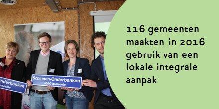 test Twitter Media - Één op de drie gemeenten werkt in Nederland met de JOGG-aanpak. https://t.co/A06XwkWb4C #jaarverslag #2016 https://t.co/YHtIOB0H8z