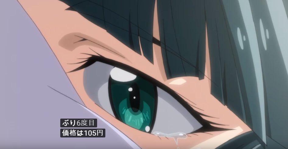 天地無用!の音歌さんVERのPV、日本語字幕つけて見たら「お買い得ですよ」の部分が「価格は105円」になってて超お買い得