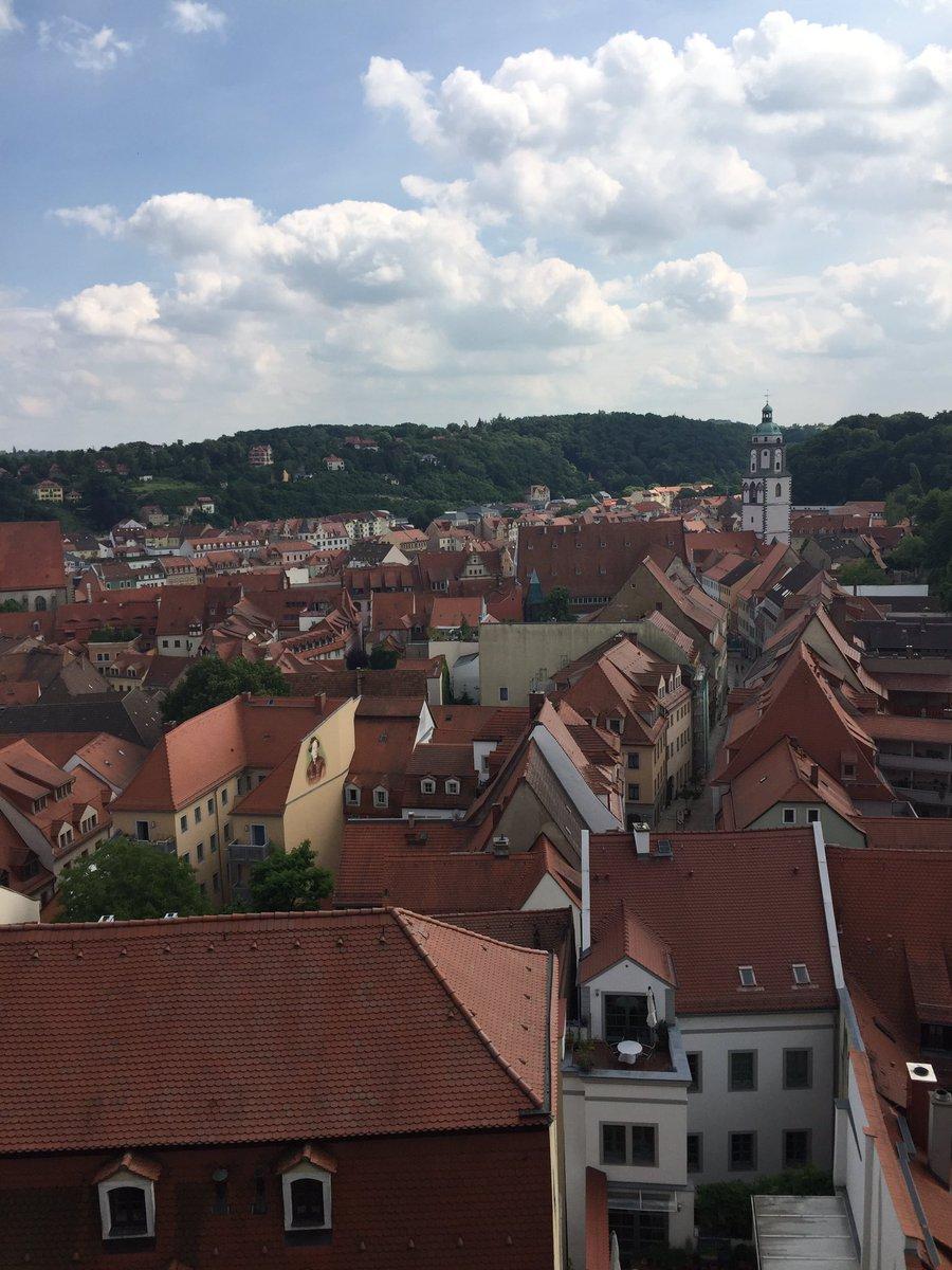 RT @drbrandner: #Kaltland, so schön. https://t.co/0scucczkal