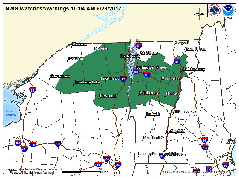 test Twitter Media - Flash flood watch has been issued for additional heavy rainfall through this evening. #vtwx #nywx https://t.co/YUZ6fXOlPH