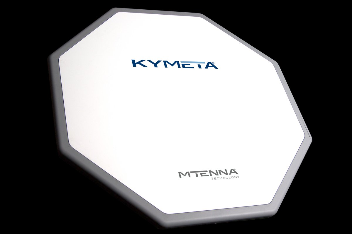 Thanks @sytreports for naming our #mTenna tech as your product of the week! https://t.co/Zsv3PJT1Ms https://t.co/WD7g0fXLpv