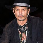 Johnny Depp Apologizes for Joking About Trump Assassination: 'I Intended No Malice'