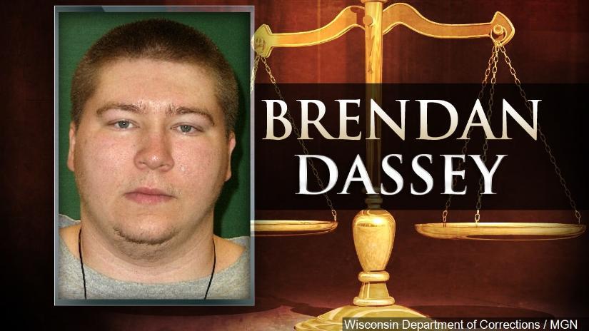 Judges affirm 'Making a Murderer' confession was coerced