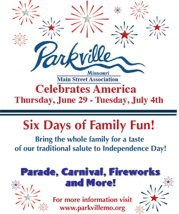 test Twitter Media - Looking for a volunteer opportunity? Main Street Parkville is looking for help with the parade lineup on July 4th. https://t.co/egryTuicys https://t.co/oy1qmnDuwA