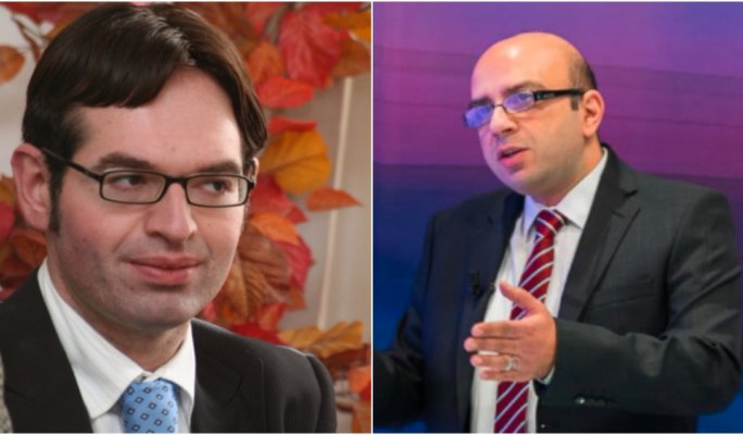 Bonnici edges Barbara by six votes to win MUT election