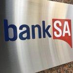 SA budget: BankSA steps up protest against bank levy