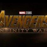 『アベンジャーズ3』に新ヒーローは登場しない可能性?ブラックパンサー役チャドウィックの発言から
