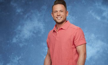 Lee embraces villain title on 'The Bachelorette' and more reality TV highlights this week
