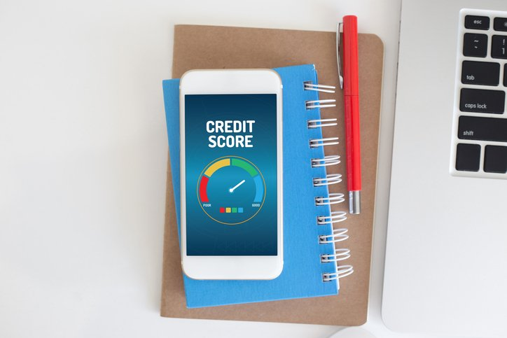test Twitter Media - If you have #badcredit, should you hire a #credit repair company? #CreditRepair #CreditRepairLawyer #CreditScore https://t.co/f9UjFhFlQz https://t.co/XgjSFW2SIP