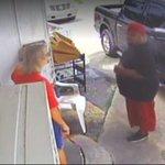 Argument over food leads to violent attack at restaurant