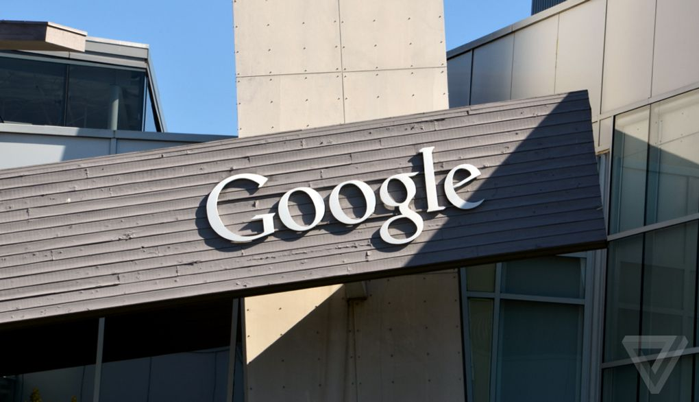 Google will stop scanning your Gmail messages to sell targeted ads