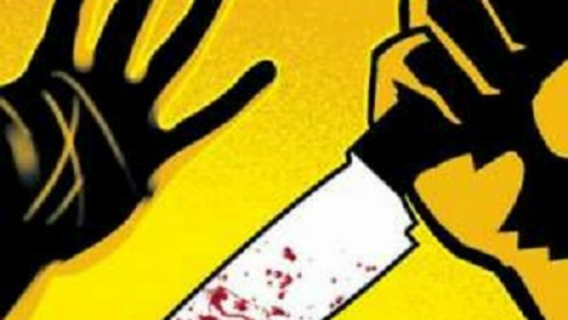 Haryana: Youth killed, brothers stabbed over train seat squabble