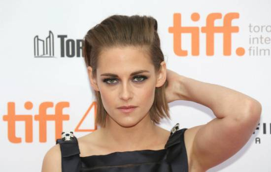 Winnipeg casting call for Hollywood film starring Kristen Stewart and Laura Dern